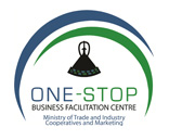 OBFC SERVICES ROLL OUT TO MAPUTSOE SUB-STATION